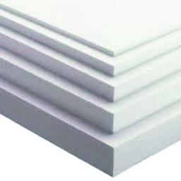 ESPUMA PLAST T-I 1X1M 2CM