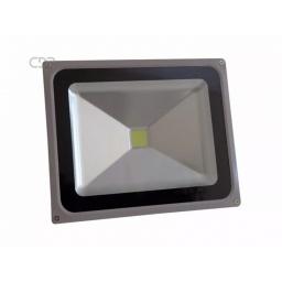 FOCO REFLECTOR LED DE 30W LAMPARA