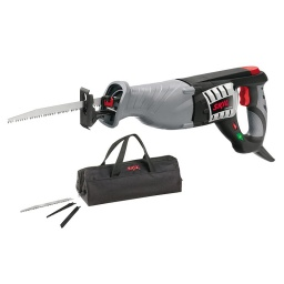 SIERRA SABLE 280MM 1050W 800-2700 GPM SKIL 4900