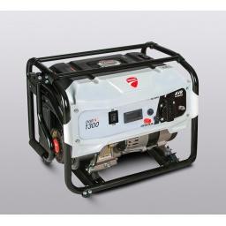 GENERADOR DUCATI 98.5CC 1.8KW 1000W DGR1300