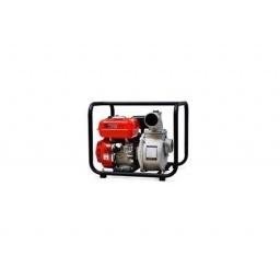 MOTOBOMBA COMET SRWP30 7.0 HP