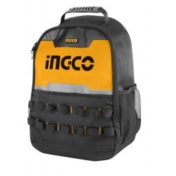 MOCHILA INGCO HBP0101