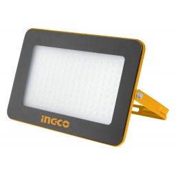 FOCO LED 50W INGCO HLFL3501