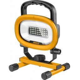 FOCO LED 20W INGCO HPLF22002