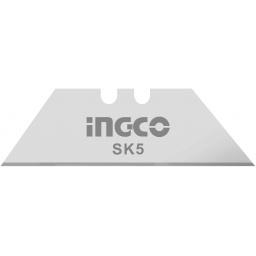 REPUESTO TRINCHETA PACK X 10 HUKB611