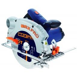 SIERRA CIRCULAR PROFESIONAL MAXPRO MPCS1300/185L 1300W