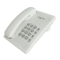 TELEFONO DE MESA PUNKTAL TM207