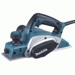 CEPILLO DE CARPINTERO MAKITA 2,5MM 620W