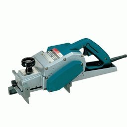 CEPILLO CARPINTERO MAKITA 3MM 750W