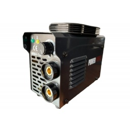 SOLDADORA INVERTER130 AMP FORCE POWER