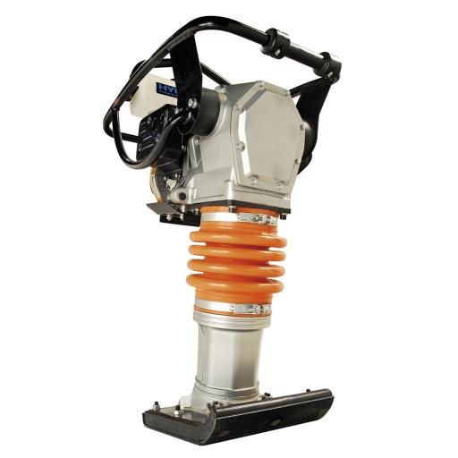 PATA PATA MOTOR HYUNDAI 5.5 HP (019-4222)